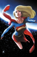Supergirl-by-Adam-Hughes-and-Jeremy-Roberts