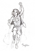 Supergirl-by-Al-Plastino-01
