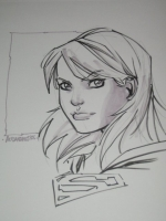 Supergirl-by-Ale-Garza-01