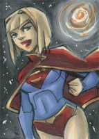 Supergirl-by-CK-Russell-07