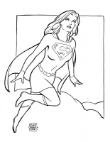 Supergirl-by-Cliff-Chiang-02