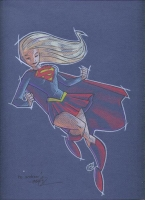 Supergirl-by-Craig-Rousseau-01