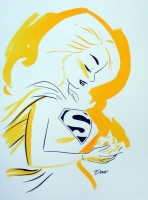 Supergirl-by-Darwyn-Cooke-06