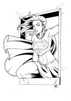 Supergirl-by-Diego-Maia-01