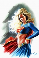 Supergirl-by-Felipe-Massafera-01