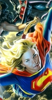 Supergirl-by-Felipe-Massafera-from-DC-Women-panel