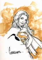 Supergirl-by-Georges-Jeanty-02