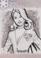 Supergirl-by-Georges-Jeanty-03
