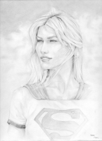 Supergirl-by-Henry-Pham