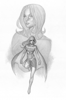 Supergirl-by-Hoa-Phong-01