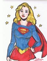 Supergirl-by-Janet-Hetherington-01