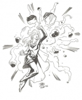 Supergirl-by-Jason-Latour