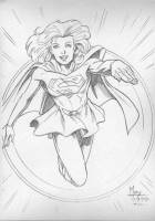 Supergirl-by-Jeff-Moy-02