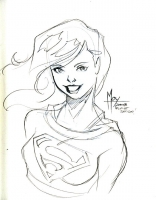 Supergirl-by-Jeff-Moy-04