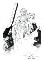 Supergirl-by-Jim-Lee-1