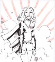 Supergirl-by-Jim-Mahfood-1