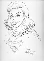 Supergirl-by-Joe-Staton