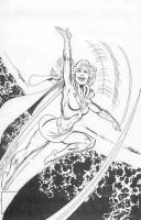 Supergirl-by-John-Byrne