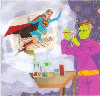 Supergirl-by-John-Rozum-Brainiac-5