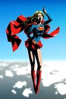 Supergirl-by-Kit-Kit-Kit-2010