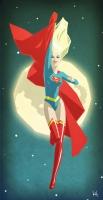 Supergirl-by-Kit-Kit-Kit-From-the-Planet-Krypton