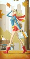 Supergirl-by-Kit-Kit-Kit-Im-Off-Today
