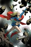 Supergirl-by-Kit-Kit-Kit-Leave-it-to-me