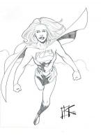Supergirl-by-Leonard-Kirk-06