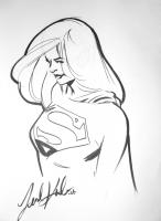 Supergirl-by-Leonard-Kirk-07