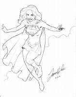 Supergirl-by-Leonard-Kirk-10