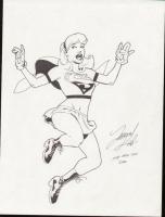 Supergirl-by-Leonard-Kirk-12