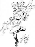 Supergirl-by-Leonard-Kirk-15