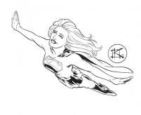 Supergirl-by-Leonard-Kirk-19
