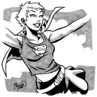 Supergirl-by-Les-Mcclaine-039