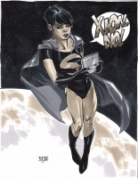 Supergirl-by-Mahmud-Asrar-Cir-El-NYCC-2012-Pre-Show-Commission
