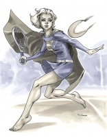 Supergirl-by-Mahmud-Asrar-NYCC-2012-Pre-Show-Commission-02