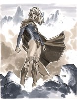 Supergirl-by-Mahmud-Asrar-NYCC-2012-Pre-Show-Commission-04