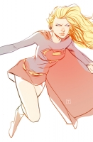 Supergirl-by-Marcio-Takara-02