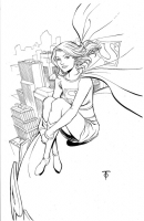 Supergirl-by-Marcus-To-02