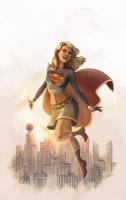 Supergirl-by-Marcus-To-04