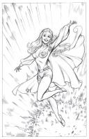 Supergirl-by-Michael-Dooney-03
