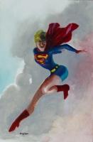 Supergirl-by-Mielan-Zabrowski