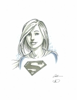 Supergirl-by-Mike-Choi-and-Sonia-Oback