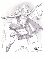 Supergirl-by-Mike-Wieringo-04-2004-Baltimore