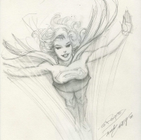 Supergirl-by-Nick-Cardy