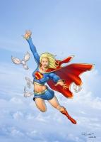 Supergirl-by-Nicola-Scott