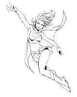 Supergirl-by-Oliver-Nome-03