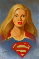 Supergirl-by-Paul-Abrams-01