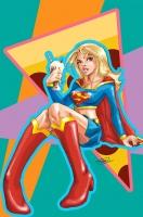 Supergirl-by-Peng-Peng-04