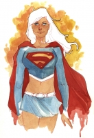 Supergirl-by-Phil-Noto-02